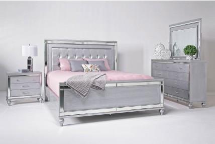 Bedroom Furniture Sets Mor Furniture