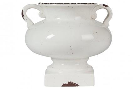 Home Decor Vases Urns Mor Furniture For Less
