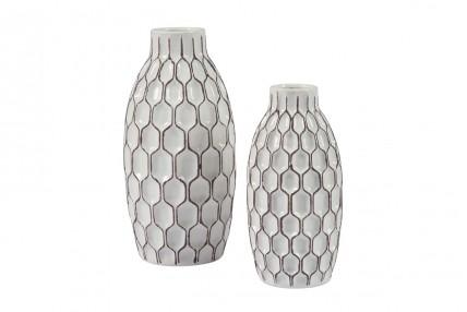 Home Decor Vases Urns Giveaway Weekend 1019 1021