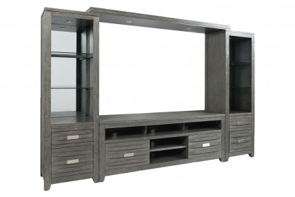 Entertainment Centers Mor Furniture For Less