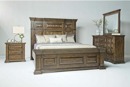 Bedroom Furniture Sets | Mor Furniture
