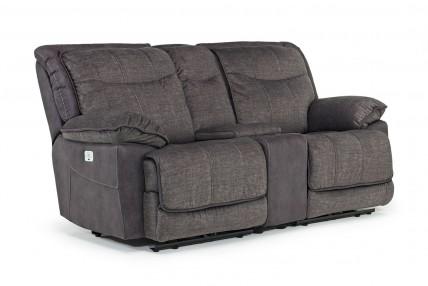 Loveseats Amp Reclining Loveseats Mor Furniture For Less