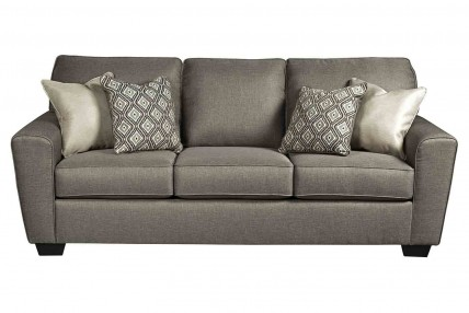 Calicho Queen Sleeper Sofa