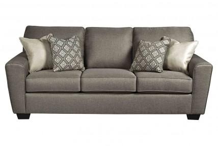 Calicho Sofa in Cashmere