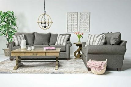 Living Room Furniture Sets | Mor Furniture for Less
