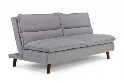 Davey Gray Sofa