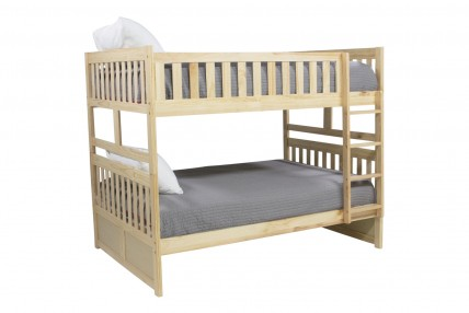 Kid S Bunk Beds Save Mor Online And In Store