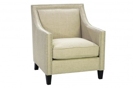 Erica Natural Chair