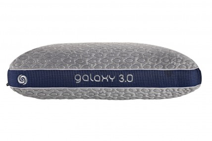 Galaxy 3.0 Pillow