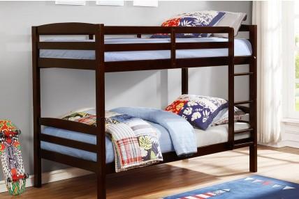 Kids Bunk Beds Amp Loft Beds Mor Furniture