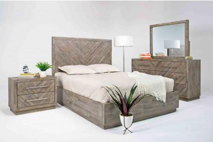premium selection 99b42 bdfd2 Bedroom Furniture Sets | Mor Furniture