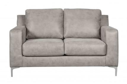 Loveseats Reclining Loveseats Mor Furniture For Less