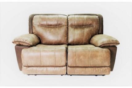 Loveseats Amp Reclining Loveseats Mor Furniture