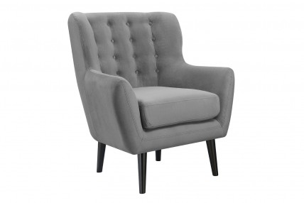 accent chairs | mor furniture for less