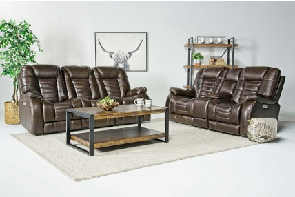 Immediate Systems For Living Rooms An A Z