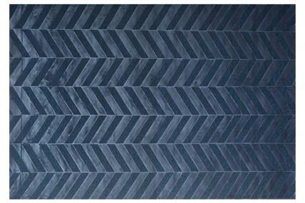 Napa Blue Rug 6093