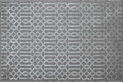 Napa Grey Rug 6059