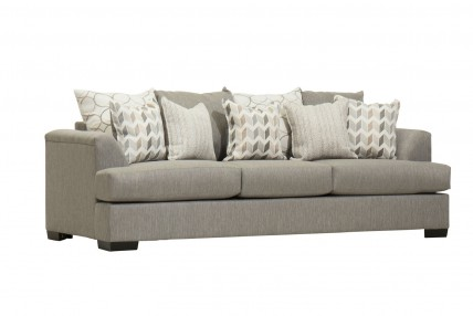 Sofas & Couches for Sale | Mor Furniture for Less