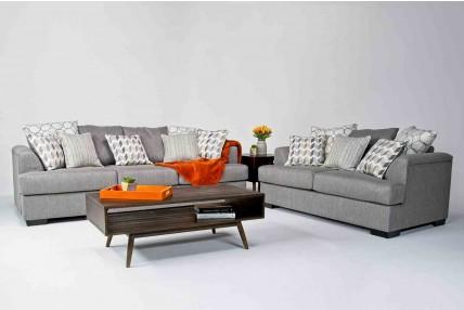 Bon Mor Furniture