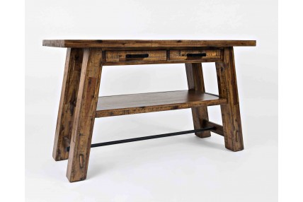 Sofa Tables | Mor Furniture for Less