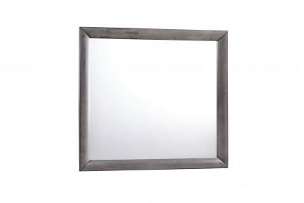 Remi Mirror