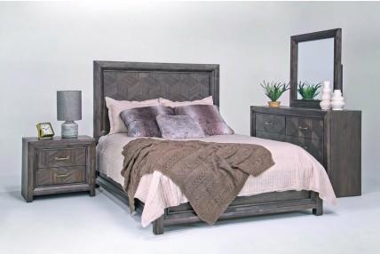 Bedroom Furniture Sets | Mor Furniture for Less