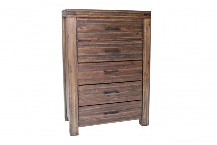 Meadow Chest