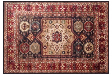 Home Decor Area Rugs Mor Furniture For Less