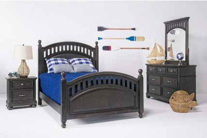 Furniture For Kids Teens Mor Furniture For Less