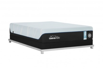 Colchones Tempur Outlet.Tempur Pedic Sealy Mattresses Mor Furniture