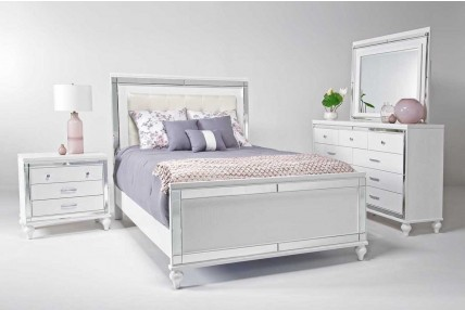 Bedroom Furniture Sets | Mor Furniture