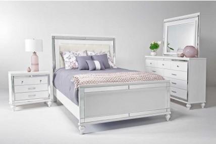 Bedroom Furniture Sets On Sale Mor Furniture