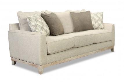 Living Room Furniture Sofa Sale Mor Furniture