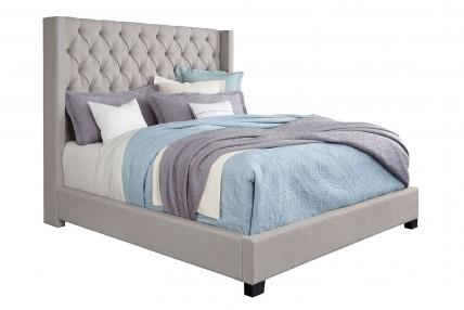 Beds Beds For Sale Mor Furniture