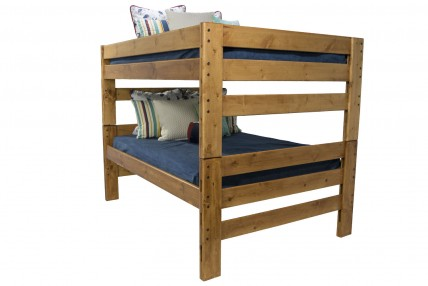 Kids Bunk Beds Amp Loft Beds Mor Furniture