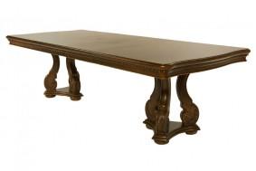 San Marino Dining Table