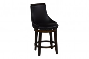 New Haven Stool