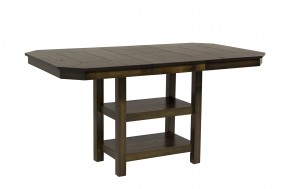 New Haven Counter-Height Table