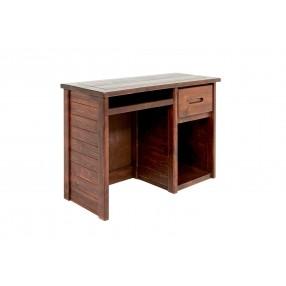 Young Pioneer Desk in Cinnamon