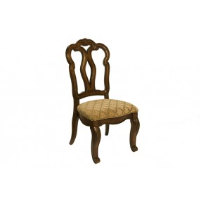 San Marino Side Chair