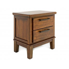 Cagney Nightstand