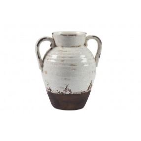 Dion Ceramic Vase