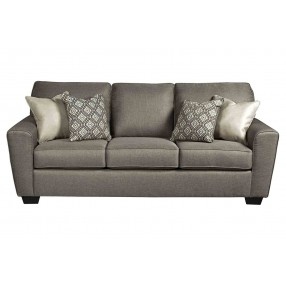 Calicho Queen Sleeper Sofa