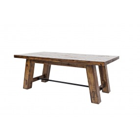 Cannon Valley Coffee Table