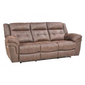 Glenn Power Sofa