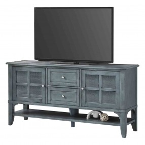 Highland 63in TV Console