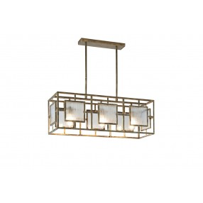 Pacey Pendant Lamp