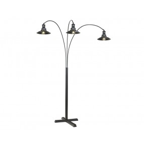 Sheriel Floor Lamp