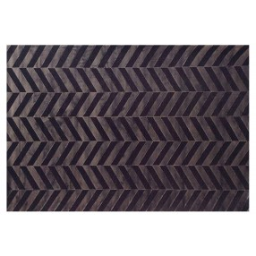 Napa Chocolate Rug 6094