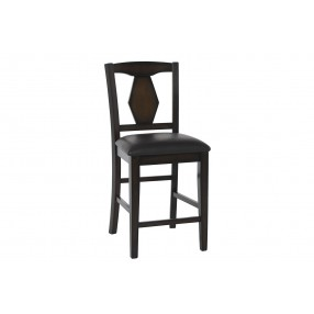 Napa Counter-Height Chair